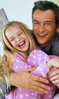 Family - Life Insurance in Nashville, TN
